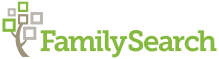logo-familysearch2