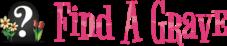logo-findagrave