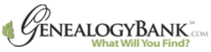 logo-genealogy